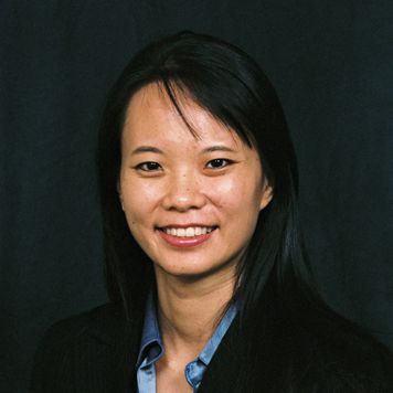 Carol Cain, PhD