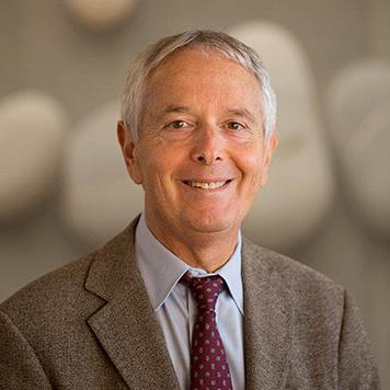 Arnold Milstein, MD, MPH