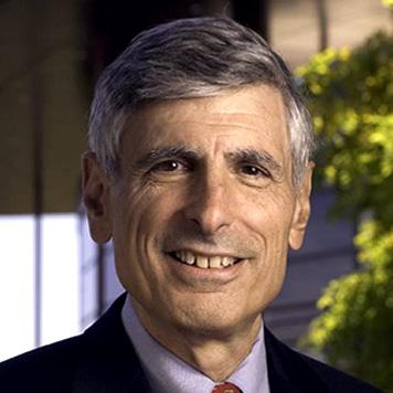 Philip Pizzo, MD