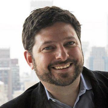 Bryan Sivak