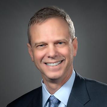 John Q. Young, MD, MPP, PhD
