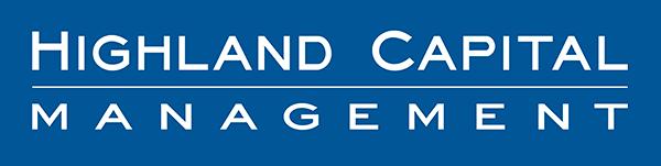 Highland Capital Management