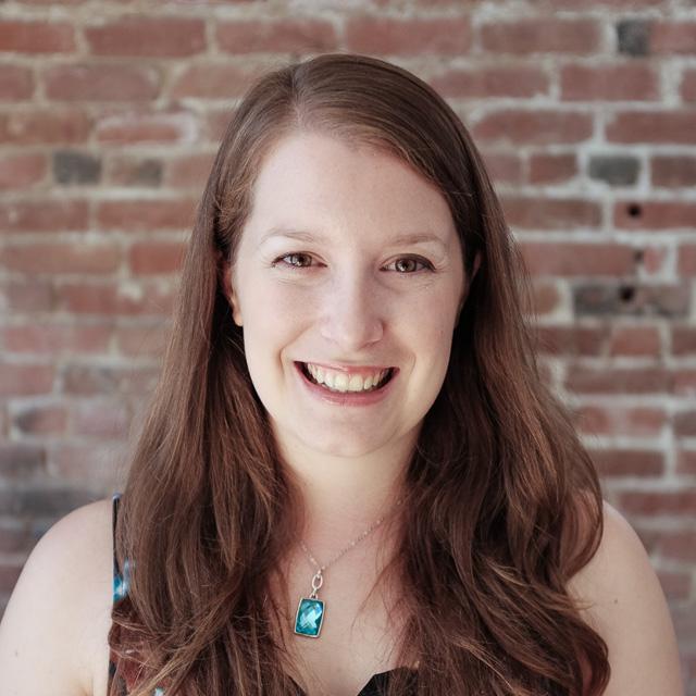 Kate Lewis, PhD